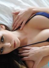 Jennifer Ann 6