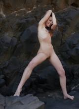 Lorena 9