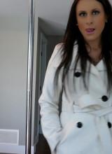 Aleah Jasmine 1