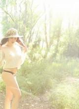 Lily Xo 1