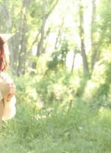 Lily Xo 2