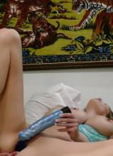 Talia Shepard 14