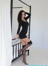 Jennifer Ann 1