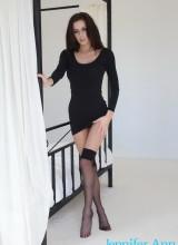 Jennifer Ann 3
