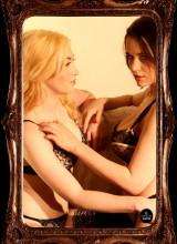 Jess & Alice 1