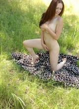 Lily Xo 14