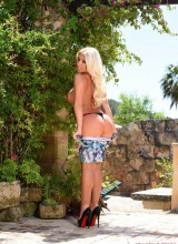 Stacey Robyn 6