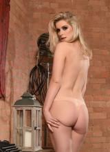 Jess Davies 14