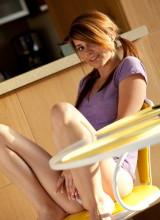 Hailey Leigh 14
