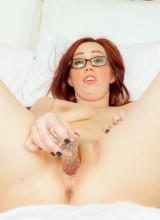 Sherri Green 14