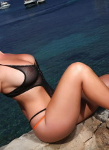 Melissa Debling 6
