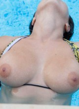 Aubrey Paige 4