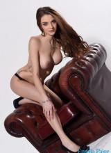 Emelia Paige 15