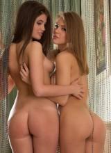 Lana & Vanea 10