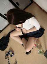 Jessica-Ann Fegan 6