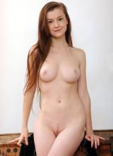 Emily Bloom 12