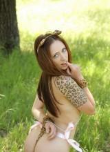 Lily Xo 10