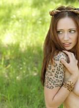 Lily Xo 11