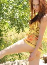 Lily Xo 6