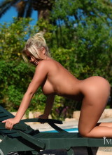 Stacey Robyn 10