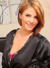 Jessica Kingham 2