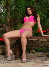 Charlotte Springer 4