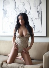 Carmen Bella 1