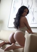 Carmen Bella 2