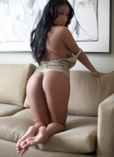 Carmen Bella 5