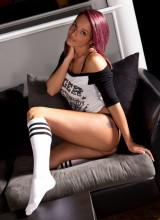 Nikki Sims 4