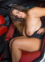 Allie Giovanni 8