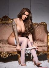 Gemma Massey 9
