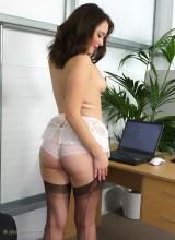 Zoe Alexandra 14