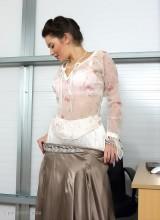 Zoe Alexandra 5