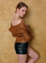 Ashley Lane 3