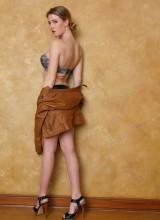 Ashley Lane 4