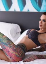 Becky Holt 3