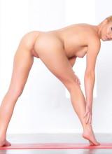 Krystal Shay 10