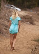 Zoey Ryder 1