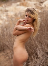 Zoey Ryder 13