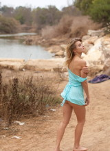 Zoey Ryder 8