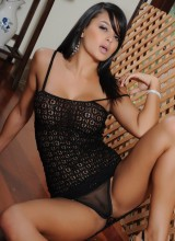 Sasha Cane 3