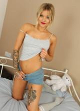 Lola Jay 4