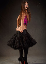 Lorena 6