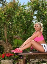 Stacey Robyn 3