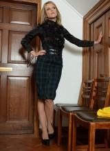 Headmistress Mackenzie 2