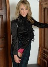 Headmistress Mackenzie 3