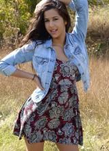 Bella Quinn 1