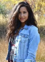 Bella Quinn 8