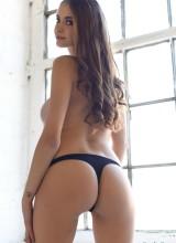 Emelia Paige 13